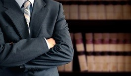 How an Attorney Will Handle Your Claim